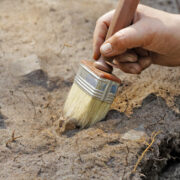 eksperimental arxeologiya