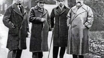 Nərimanov